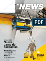 boletin13_GH.pdf