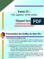 CoursInternetCSSversionPageWeb (1)