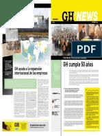 boletin08_GH.pdf
