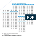 isoladores-premix-paralelo
