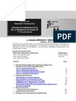 e-Boletin n10 - Octubre 2010