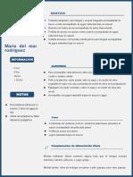 DIETA MARIA DEL MAR RODRIGUAZ.pdf
