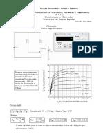 FichaEE_TransistoresPolarização.pdf