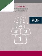 Guia-Voluntariado-Corporativo-GDFE.pdf