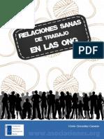 relaciones-sanas-ong-v.1-2017.pdf