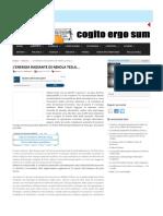 L'ENERGIA RADIANTE DI NIKOLA TESLA... -.pdf