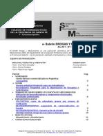 E-boletin n11 - Noviembre2010