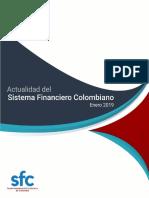 comsectorfinanciero012019.pdf