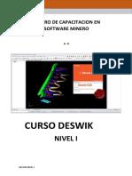 CURSO_DESWIK