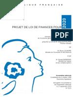 PLF_2020 FRANCE