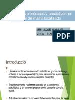 PRESENTACION Factores_pronosticos_y_predictivos_en_el_cancer_de_mama-VELA
