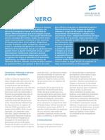 TransgenERO.pdf