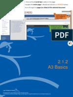 2.1.2 A3 Basics (slides)(1)