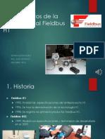 Fundamentos_de_la_Red_Industrial_Fieldbu (1).pdf