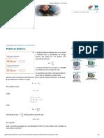 Potência Elétrica - Só Física.pdf