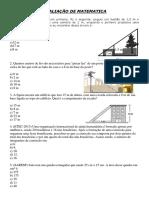 AVALIAÇÃO DE MATEMATICA.docx