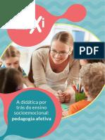 A-didatica-por-tras-do-ensino-socioemocional-Maxi