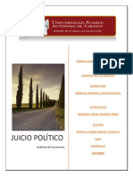 Derecho Procesal Constitucional_ Foro de debate_U_2_A_4[21]