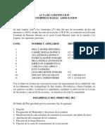 MASTERPIECE RAIZAL WOMAN ASSO.docx