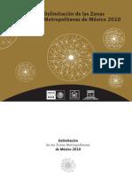 DZM20101.pdf