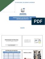 MATERIAL - PERIODIZAÇÃO NUTRICIONAL UMA ABORDAGEM PRÁTICA (1).pdf