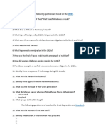 1920s and Great Depression Questions.docx