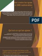 Comment lutter contre les spams.pptx.. [Enregistrement automatique].pptx