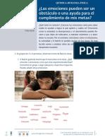 3.4._E_Las_emociones_pueden_ser_un_obstaculo-QUIMICA-BIOLOGIA-FISICA.pdf
