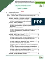 10.1 Especificaciones Tecnicas AP HUARAL.docx