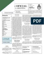 Boletín_Oficial_2.010-12-07-Sociedades