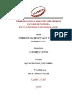 SEGURIDAD EN OBRAS.pdf