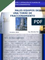 364566669-Principales-Equipos-de-Una-Torre-de-Fraccionamiento.pptx