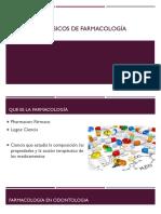 Conceptos Básicos de Farmacología.pptx
