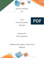 Fase 1_ Estructura y principios_UNAD