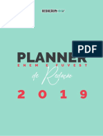 Planner_Redao_Nota_1000.pdf