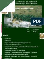 3-Petroleo y Gas.pdf