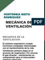 Mecánica de la ventilación  2.pptx