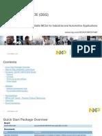 DEVKIT-MPC5744P_QSG_v6.pdf