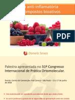 dani-acao-anti-inflamatoria-cbas.pdf