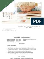 planeación desarrollo 2-2010