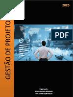 Apostila GEPRO 2020 1º S.pdf