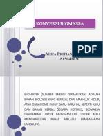 konversi biomassa.pptx