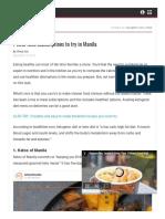 Keto for manila.pdf