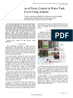 Paper_32-The_Application_of_Fuzzy_Control_in_Water_Tank_Level_Using_Arduino.pdf
