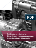 industrial-distribution-how-to-gain-competitive-advantage-from-market-disruptions_ES.pdf