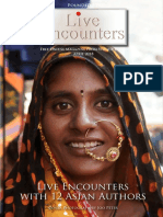 Live_Encounters_with_12_Asian_Authors_Co.pdf