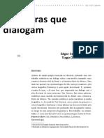 6. Fronteiras que dialogam - Edgar Cézar Nolasco - LISTO