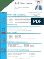 CURRICULUM ANDREA.pdf