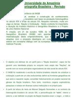Historiografia-Revisão-para-a-2a-av1-1