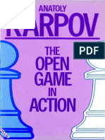 Anatoly Karpov - The Open Game in Action.pdf
